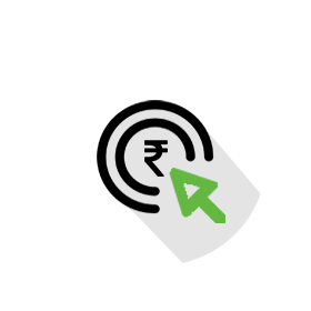 PPC - Pay Per Click Agency in Pune