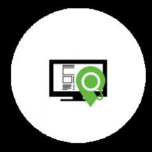 Local Seach Optimization Services