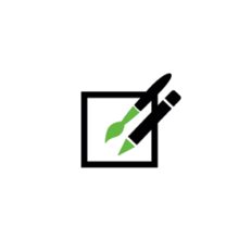 logo design service company