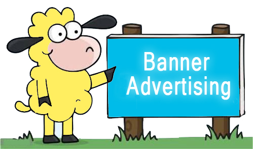 Banner Designing company in Pune