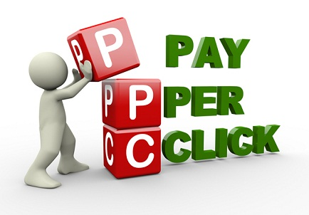 PPC Services in Pune