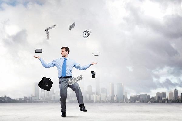 skills-required-Digital-marketing