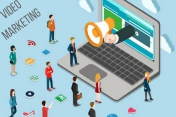 Video Marketing Prediction for 2018
