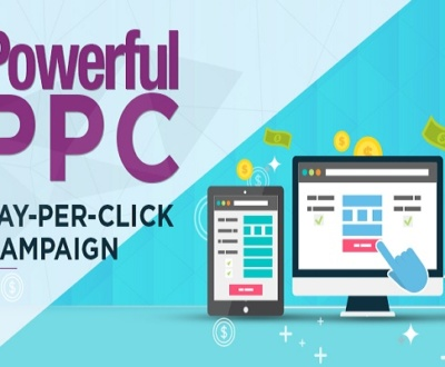 building-business-using-ppc