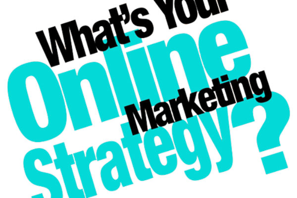 Effects on Business Online Marketing in 2018 | Online biz solutions