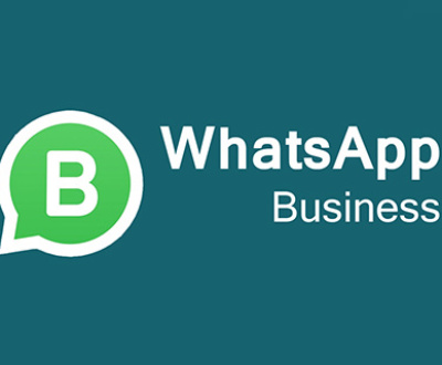 Things you need to know about WhatsApp Business App | Online Biz Solutions