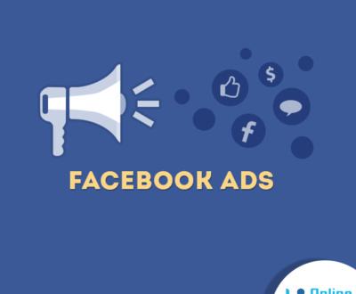 social-media-marketing-company-in-pune