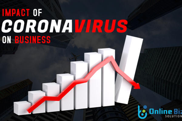 Impact of Corona virus on Business