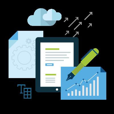 Online Reputation Management Services Pune